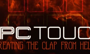 MPC Touch Tutorial - Creating The Clap From Hell