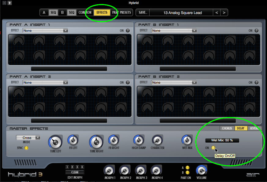 Convert VST Plugins into 'Standalone' MPC Instruments - The Easy Way!