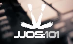 jjos2xl password