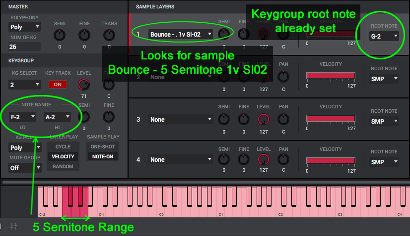 Convert VST Plugins into 'Standalone' MPC Instruments - The