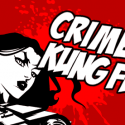 Kung Fu Crime FX Sounds