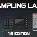 MPC Renaissance & MPC Studio: Sampling Laid Bare 1.9 Edition