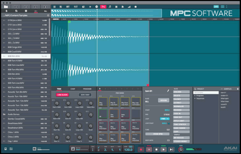 mpc-software-2