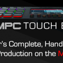 mpc-touch-bible