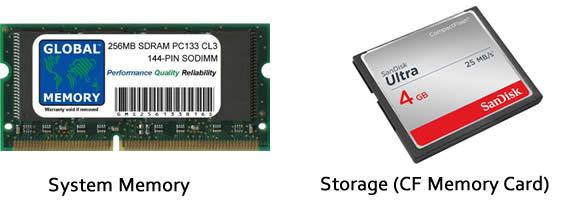 mpc1000-memory