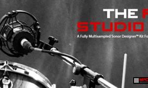 Pro-studio-kit