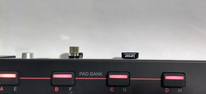 5 MPC Live Upgrades & Accessories: Essential Add-Ons For Your Akai